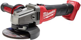 2781-20 Amoladora 115mm M18 Fuel Milwaukee Solo Herramienta