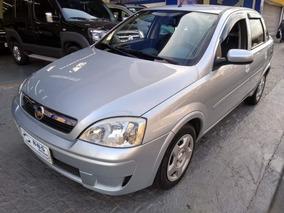 Chevrolet Corsa Sedan Premium 1.4 Mpfi 8v Econo.fle..ebs0448