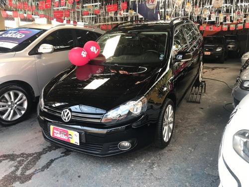 Volkswagen  Jetta Variant  2011  2.5 5p