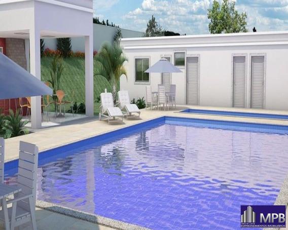 Apartamento - A05055 - 4722205