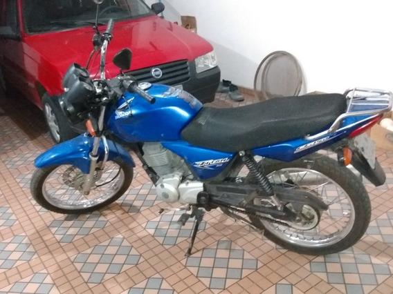 Honda 150 Ks
