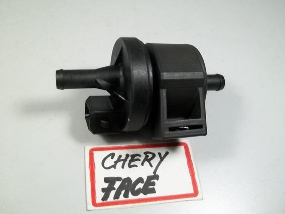 Válvula Canister Chery Face Tiggo 2011