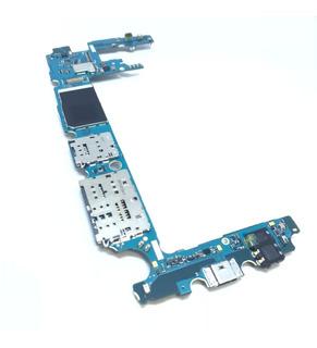 Tarjeta Logica Samsung Galaxy J7 Pro
