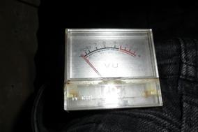 Vus Gradiente Para Tapes Antigos Não Cce Polyvox Sony Aiwa