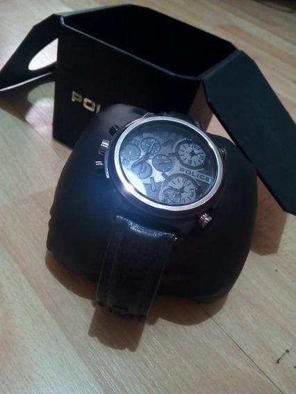 Relógio Original Police