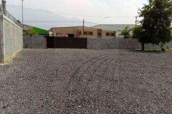 Local En Renta En Ciudad Industrial Mitras, Monterrey