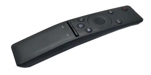 Controle Tv Samsung Led E 4k Smart Un58mu6120gxzd Novo !!!