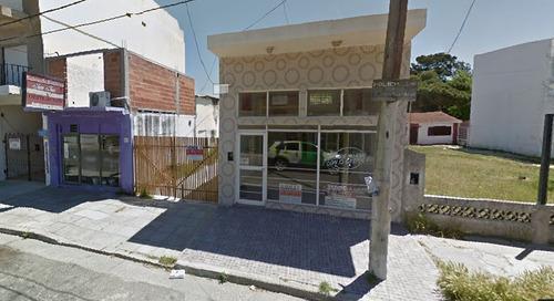Imagen 1 de 2 de Local  Comercial Calle 3 N° 5500 Venta O Permuta X Dto  Caba