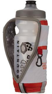Botella Hidratación Mountain Harwear 650cc