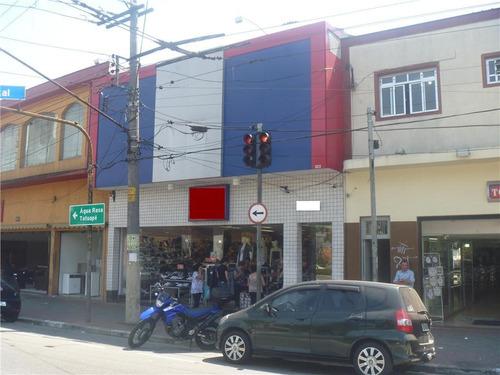Prédio Residencial À Venda, Vila Formosa, São Paulo - Pr0087. - Pr0087