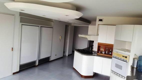 Apartamento En Alquiler Sebucan Código 20-7854/ Marilus G.