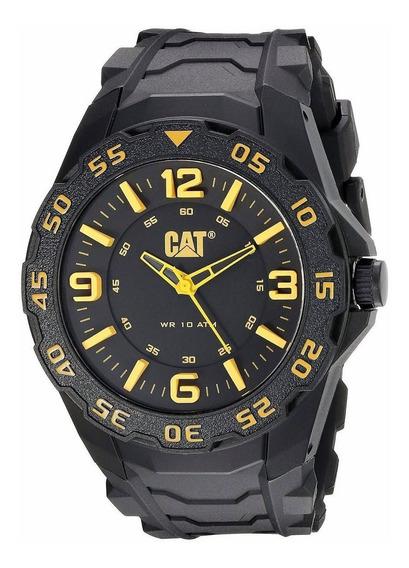 Relógio Caterpillar Lb11121137