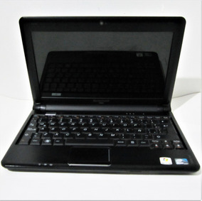 Mini Laptop Ideapad S10-3c