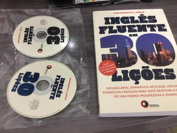 Coleção Livros Aprender Inglês