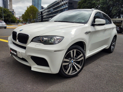 Bmw X6 M 2010 Srt X5 Ml X2 X3 X4 X5 Q5 Q7 Abasto Motors