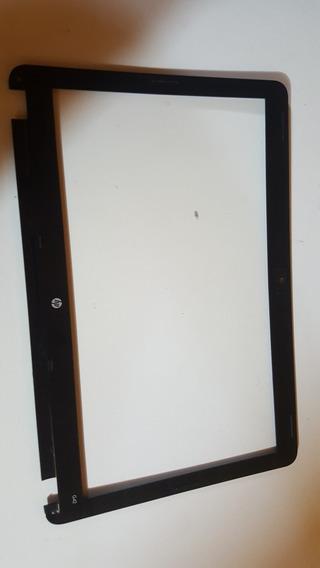 Aro Moldura Tela Hp G42