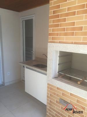 Apartamento - Ap00032 - 2395270