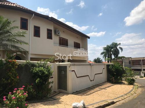 Imagem 1 de 7 de Casa À Venda Em Jardim Santa Marcelina - Ca004823