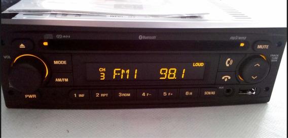 Radio Original Astra. Acompanha Gaveta, Code E Manual