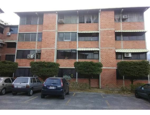 Alquiler De Apartamento Terrazas Del Este, Guarenas