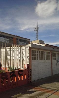 Casas En Venta San Jorge Central Ii Sector 124-12