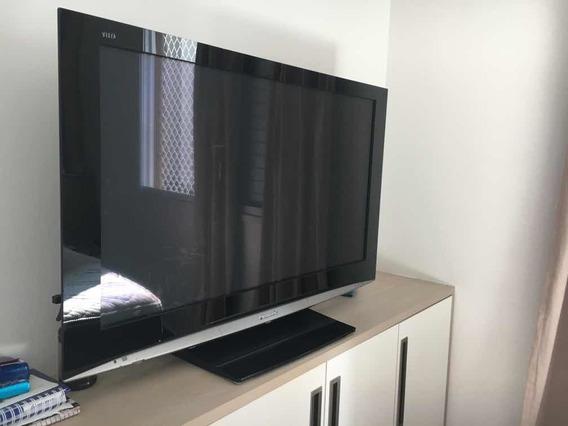 Tv 42 Plasma Panasonic ( Th42p)