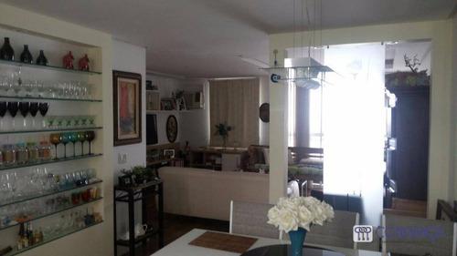 Imagem 1 de 12 de Cobertura Residencial À Venda, Freguesia (jacarepaguá), Rio De Janeiro. - Co0027