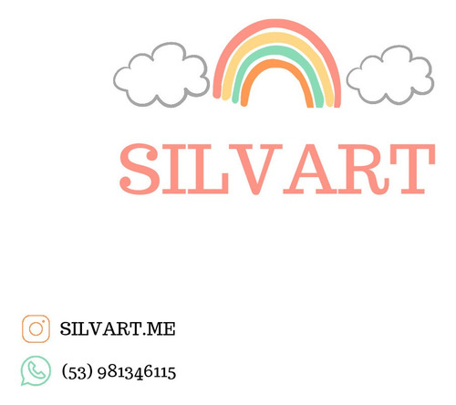 Imagem 1 de 4 de Logotipo