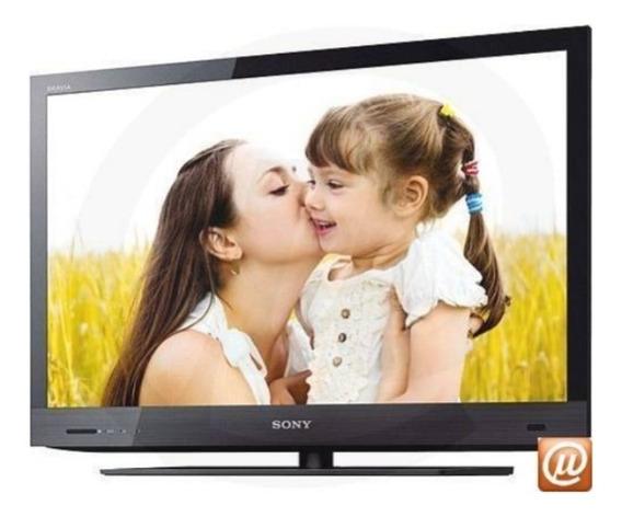 Tv Sony 3d 60 Polegadas Full Hd 240hz
