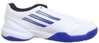 Tenis Adidas Galaxy Elite 2 Deportes y Fitness en Mercado