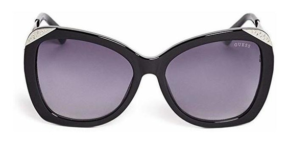 Gafas De Sol Guess Para Mujer Lugar Físico