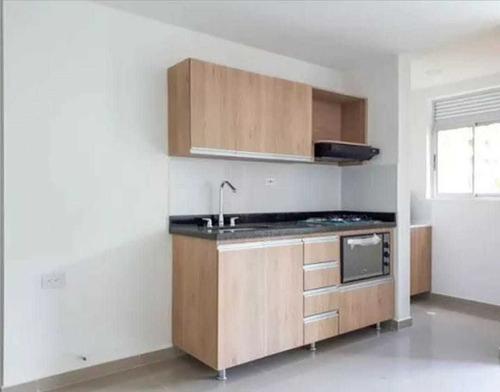 Imagen 1 de 14 de Vendo Apartamento En  Sabaneta Parte Baja La Doctora