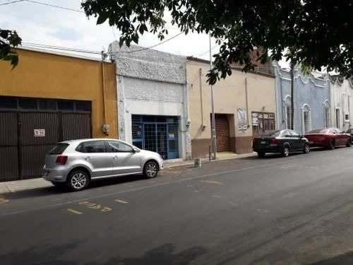 Local En Venta En Guadalajara Centro
