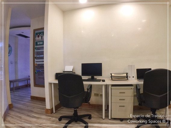 Alquilo Local Para Oficina Amueblado En La Julia Con Luz E I