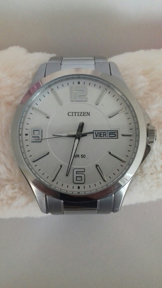 Relog Citizen Gn-4-s