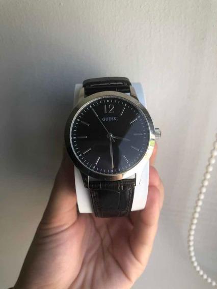Reloj Guess W0922g1