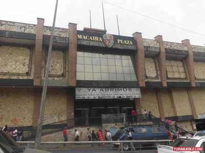 Biorquis Fernandez Vende Local Comercial Mls #17-4092
