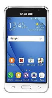 Samsung Express 3 Desbloqueado 4g Lte 8gb Android 6.0 5mp