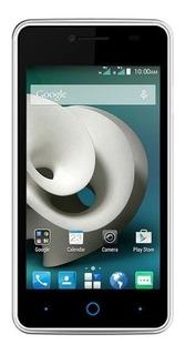Smartphone Kis C341 Preto