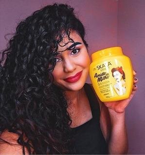 Skala Expert Amido De Milho