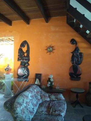 Casa Em Loteamento Popular Vera Cruz, Vera Cruz/ba De 400m² 4 Quartos Para Locação R$ 1.600,00/mes - Ca229533