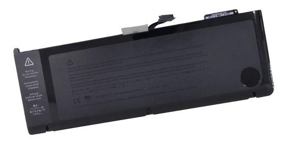 Bateria Original Apple Macbook Pro 15 A1286 2011 2012 A1382
