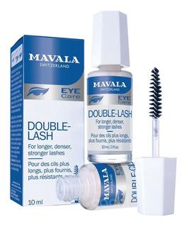 Mavala Double Lash Tratamiento Para Alargar Pestañas