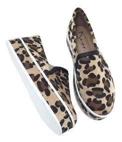 add00e3f1 Sapatos Depp Feminino - Calçados, Roupas e Bolsas com o Melhores ...