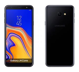 Celular Samsung J4 1 Gb Ram 16 Gb 13 Mp Tienda Fisica