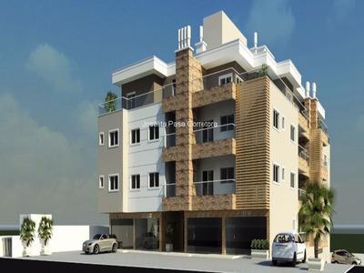 Apartamento - 2700 - 33334497