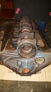 Bloque Motor Ford 300, A Medida 0.30 Para Rectificar