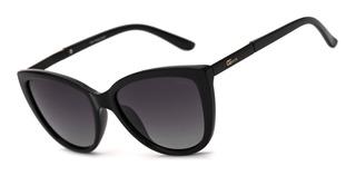 Oculos Solar Ogrife Og 1378-c Feminino Proteção Uv Original
