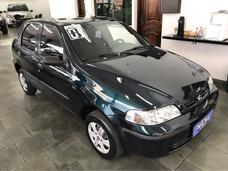 Fiat Palio 1.0 Ex 5p 2003