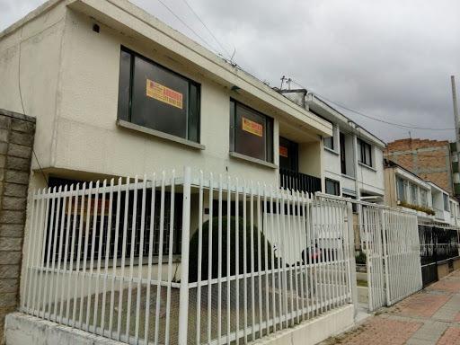 Casas En Arriendo Chico Norte 469-7687